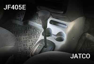 Картинка-ссылка АКПП Jatco jf405e