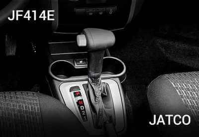Картинка-ссылка АКПП Jatco jf414e