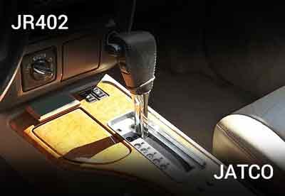 Картинка-ссылка АКПП Jatco jr402e
