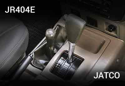 Картинка-ссылка АКПП Jatco jr404e
