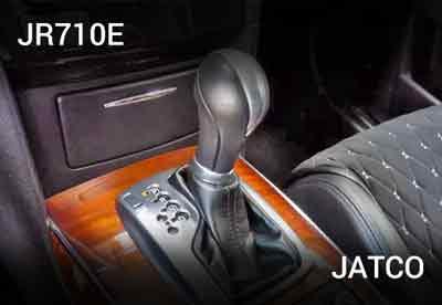 Картинка-ссылка АКПП Jatco jr710e