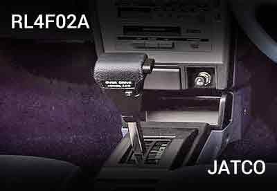 Картинка-ссылка АКПП Jatco re4f02a