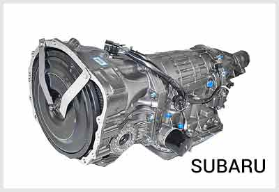 Картинка-ссылка кпп Subaru