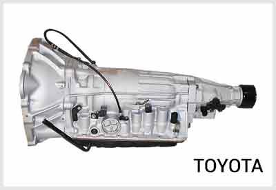Картинка-ссылка КПП Toyota